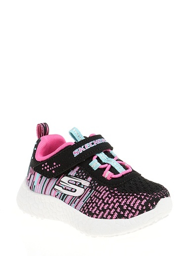 Spor Ayakkabı Skechers